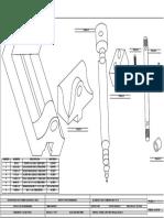 Plano 9 Dibujo de Trabajo-modelo