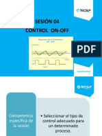 Sesión 04 Control On-Off.pdf