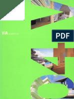 5710394-ViaArquitectura04