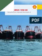 shell-sirius-aug-2018.pdf