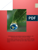 tesis_final_ituango.pdf