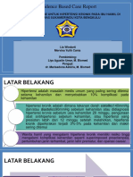 EBCR SUKAMERINDU_02022018.pptx