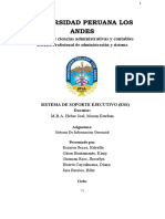 SIG.rtf.pdf