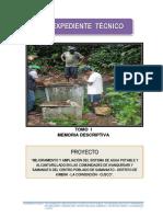 memoriadescriptiva-modificado-180927150833.pdf