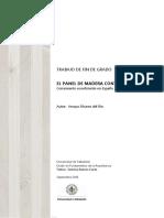 MADERA CONTRALAMINADA.pdf