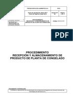 DCG10-P01 - Recepcion y Almacenamiento de Producto de Planta de Congelado.pdf