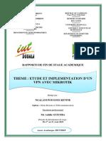 Rapport Stage Niv1 IUT Kevine.pdf