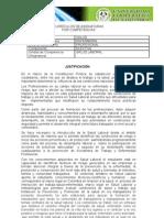 Unidad Formativa1SALUD LABORAL07