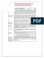 Descripciòn Actividad AP7-AA6-EV3.pdf