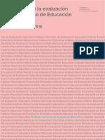 19165.pdf