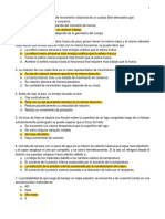 Parcial II V.5.pdf