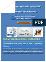 3.2-LibreOffice-Impress.pdf