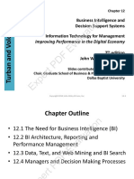 Business_Intelligence_and_Decision_Suppo.pdf