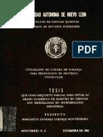 1080074533.PDF