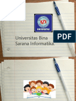 Tugas Multimedia.ppt