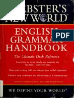 Webster s New World English Grammar Handbook.pdf