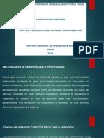 AP10-AA2-Ev3-Importancia de realizar actividad física.ppsx