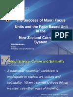 Wellington Conference_45. Working Session J_Kim Workman Slides