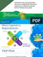 Presentación-Geivanis-Arrieta...pdf