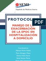capitulo-3_9.pdf