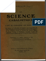 1823__lenain___science_cabalistique.pdf