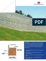 Constructing Inspection of MSE Walls (1)-Detalles Muro de Tierra Reforzada