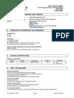 77001-00001_REACH.pdf