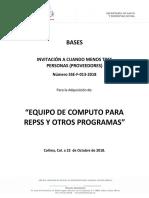 BASES CONCURSO 13 FEDERAL COLIMA 1812153 31 OCT.docx