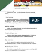 Estudio Caso Confecciones S.A.docx