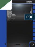 11 Lubrication [502-526].pdf