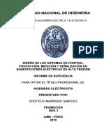 manrique_se.pdf