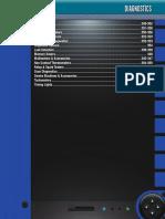 05 Diagnostics [322-356].pdf