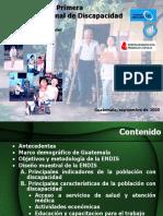 endis 2005.pdf
