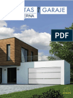 ESPAÑOL  Puertas Garaje Ryterna.pdf