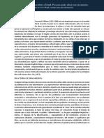 APRESENTAÇÃO ES.docx