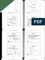 Page 92-140.pdf