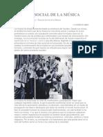 FUNCIÓN SOCIAL DE LA MÚSICA.docx