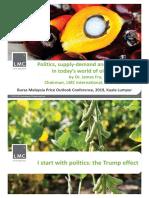 Plenary 2_1 Dr James Fry.pdf