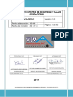 314175145-Reglamento-Interno-de-Seguridad-y-Salud-Ocupacional.pdf