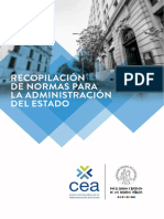 recopilacion de normas para la administracion del estado CGR.pdf