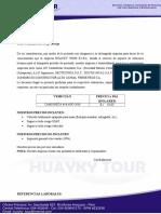 Cotizacion Jorge Barriga Maccaferri Construcciones Cerro Verde (1)