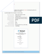 Recibo_Formato Para Informe de Proyecto - 4 Ciclo.pdf