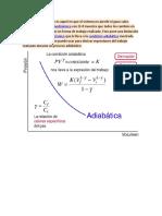 Proceso adiabático.docx