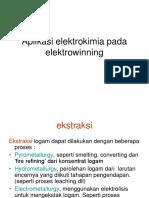 [3] Electrowinning.ppt