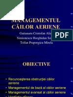 308530811 Managementul Cailor Aeriene Ppt
