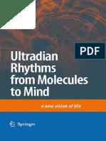 Ernest Rossi- Ritmos Ultradianos, de las moléculas a la mente.pdf
