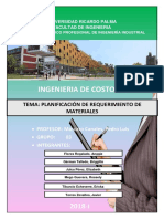 EXPO MRP COSTOS II (1).docx