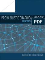 (Adaptive computation and machine learning) Daphne Koller_ Nir Friedman  - Probabilistic graphical models _ principles and .pdf