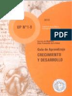 Cuaderno del alumno cyd 2019f.pdf