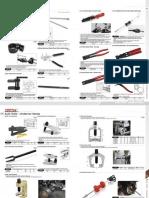 toptulAuto_Tools.pdf
